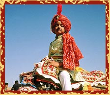 Name of rajasthani dress pictures